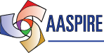 Academic-Autistic Spectrum Partnership in Research and Education (AASPIRE)